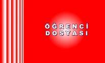 Ogrenci_Dosyasi-eml-kml