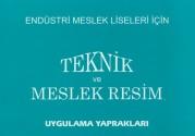 img-505044516-0001